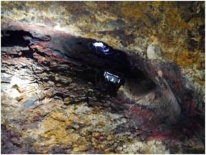 www.insidethevolcano.com